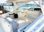 35 ft. Sea Ray Boats 350 Express Cruiser Motor Yacht Boat Rental Miami Image 5