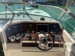 35 ft. Sea Ray Boats 350 Express Cruiser Motor Yacht Boat Rental Miami Image 9