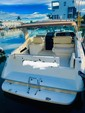 35 ft. Sea Ray Boats 350 Express Cruiser Motor Yacht Boat Rental Miami Image 17