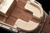 38 ft. Chris Craft 38 Launch Luxury Trim Motor Yacht Boat Rental New York Image 3