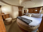 60 ft. Azimut Yachts 55 Cruiser Boat Rental Los Angeles Image 7