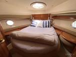60 ft. Azimut Yachts 55 Cruiser Boat Rental Los Angeles Image 10