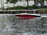 19 ft. Rinker Boats QX18 OB Bow Rider Boat Rental Miami Image 2