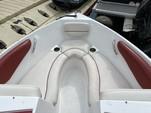19 ft. Rinker Boats QX18 OB Bow Rider Boat Rental Miami Image 8