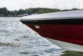 19 ft. Rinker Boats QX18 OB Bow Rider Boat Rental Miami Image 11