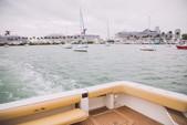 34 ft. Sea Ray Boats 330 Express Cruiser Cruiser Boat Rental Miami Image 18