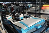 22 ft. Axis Wake Research A22  Ski And Wakeboard Boat Rental Dallas-Fort Worth Image 3
