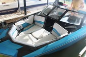 22 ft. Axis Wake Research A22  Ski And Wakeboard Boat Rental Dallas-Fort Worth Image 4