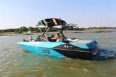22 ft. Axis Wake Research A22  Ski And Wakeboard Boat Rental Dallas-Fort Worth Image 13