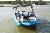 22 ft. Axis Wake Research A22  Ski And Wakeboard Boat Rental Dallas-Fort Worth Image 12
