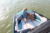 22 ft. Axis Wake Research A22  Ski And Wakeboard Boat Rental Dallas-Fort Worth Image 17
