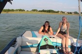 22 ft. Axis Wake Research A22  Ski And Wakeboard Boat Rental Dallas-Fort Worth Image 19