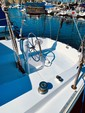 30 ft. Catalina 30 Daysailer & Weekender Boat Rental Los Angeles Image 9