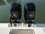 32 ft. Sea Vee Boats 320b LE w/2-F250 Yamaha Center Console Boat Rental Tampa Image 9