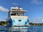 50 ft. Jefferson Yachts 50 Rivanna SE Motor Yacht Boat Rental Fort Myers Image 8
