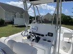 21 ft. Sea Hunt Boats Ultra 211 Center Console Boat Rental Rest of Southeast Image 3