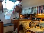 33 ft. Ranger Boats (WA) 33 Sloop Boat Rental San Diego Image 7