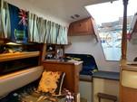 33 ft. Ranger Boats (WA) 33 Sloop Boat Rental San Diego Image 8