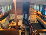 33 ft. Ranger Boats (WA) 33 Sloop Boat Rental San Diego Image 9