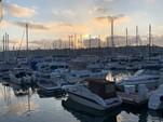 33 ft. Ranger Boats (WA) 33 Sloop Boat Rental San Diego Image 16