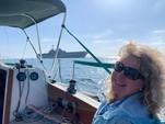 33 ft. Ranger Boats (WA) 33 Sloop Boat Rental San Diego Image 3