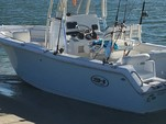 21 ft. Sea Hunt Boats Ultra 211 Center Console Boat Rental Rest of Southeast Image 7