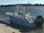 21 ft. Sea Hunt Boats Ultra 211 Center Console Boat Rental Rest of Southeast Image 8