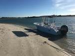 21 ft. Sea Hunt Boats Ultra 211 Center Console Boat Rental Rest of Southeast Image 9