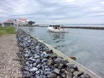 40 ft. Deadrise Cruiser Cruiser Boat Rental Rest of Northeast Image 1