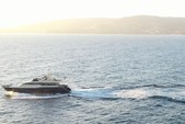 71 ft. Other Italian Sport Yacht Motor Yacht Boat Rental Los Angeles Image 63