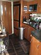 37 ft. Carver Yachts 360 Mariner Houseboat Boat Rental Chicago Image 7