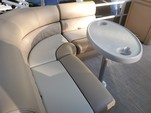 23 ft. Montego Bay by Northport C8522 Pontoon Boat Rental Minneapolis Image 3