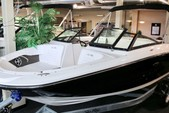 20 ft. Sea Ray Boats SPX 190 Bow Rider Boat Rental Seattle-Puget Sound Image 4