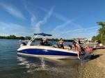 24 ft. NauticStar Boats 243 DC Center Console Boat Rental Miami Image 5
