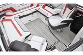 24 ft. Yamaha 242X E-Series  Jet Boat Boat Rental Miami Image 11