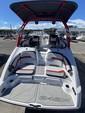 24 ft. Yamaha 242X E-Series  Jet Boat Boat Rental Miami Image 13