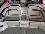 24 ft. Yamaha 242X E-Series  Jet Boat Boat Rental Miami Image 14