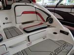 24 ft. Yamaha 242X E-Series  Jet Boat Boat Rental Miami Image 15