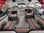 24 ft. Yamaha 242X E-Series  Jet Boat Boat Rental Miami Image 16