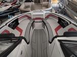 24 ft. Yamaha 242X E-Series  Jet Boat Boat Rental Miami Image 20