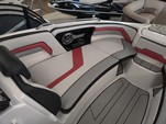24 ft. Yamaha 242X E-Series  Jet Boat Boat Rental Miami Image 21