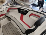 24 ft. Yamaha 242X E-Series  Jet Boat Boat Rental Miami Image 22