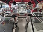 24 ft. Yamaha 242X E-Series  Jet Boat Boat Rental Miami Image 24