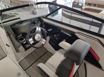 24 ft. Yamaha 242X E-Series  Jet Boat Boat Rental Miami Image 25