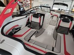 24 ft. Yamaha 242X E-Series  Jet Boat Boat Rental Miami Image 26