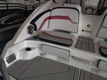 24 ft. Yamaha 242X E-Series  Jet Boat Boat Rental Miami Image 27