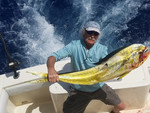 44 ft. Ocean Yachts 44 Super Sport Performance Fishing Boat Rental The Keys Image 4