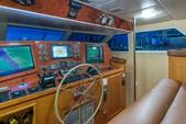 "103 ft. BROWARD BROWARD YACHT 103"" Mega Yacht Boat Rental Boston Image 4"
