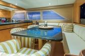 "103 ft. BROWARD BROWARD YACHT 103"" Mega Yacht Boat Rental Boston Image 5"