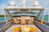 "103 ft. BROWARD BROWARD YACHT 103"" Mega Yacht Boat Rental Boston Image 8"